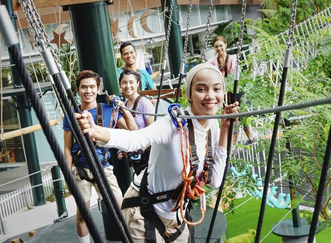 Activities, tours, attractions and things to do